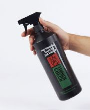 MSL Timbercheck Fire Proofing Spray